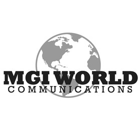 MGI World Communications