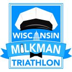 Wisconsin Milkman Triathlon