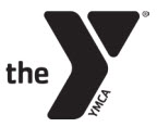 Wyckoff Family YMCA Triple Crown