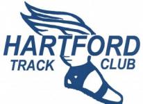 Hartford Track Club
