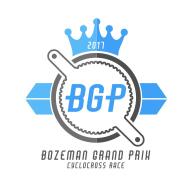Bozeman Grand Prix