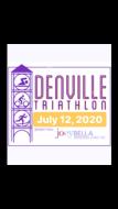 Denville Sprint Triathlon