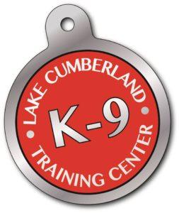 Lake Cumberland K-9 Training Center LLC