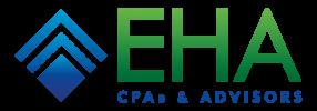 EHA CPA's & Advisors