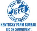 Kentucky Farm Bureau Agent: Josh Bruce
