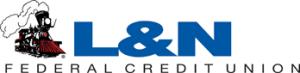 L & N Federal Credit Union
