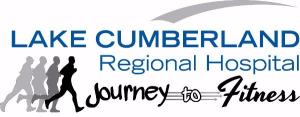 Lake Cumberland Regional Hospital Journey To Fitness