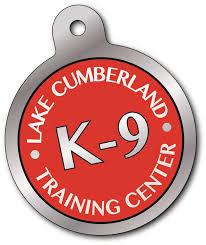 Lake Cumberland K-9 Training Center