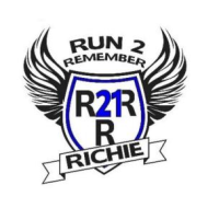 Run 2 Remember Richie