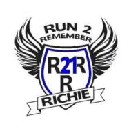 Run 2 Remember Richie