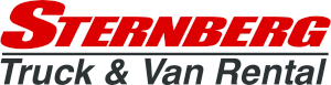 Sternberg Truck Rental