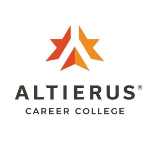 Altierus College