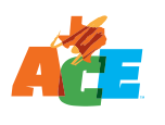 ACE Fiesta Fun Run