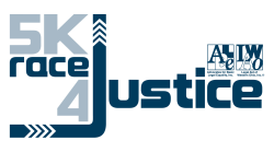 Race4Justice 5K Run & 1 Mile Walk
