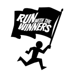 Run With The Winners 5K
