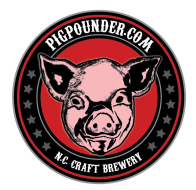 Pig Pounder Brewery 5k