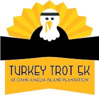 Omni Turkey Trot 5K