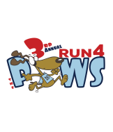 Run for the Paws 5K