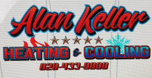 Alan Keller Heating & Cooling
