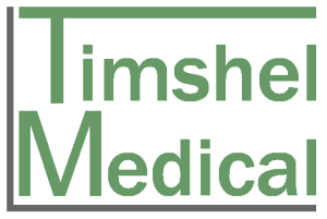 Timshel Medical