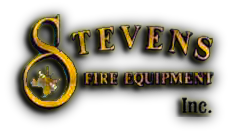 Stevens Fire Equipment