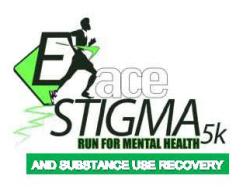 E-Race Stigma 5K
