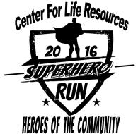 The Heroes Run 2nd Annual 5K