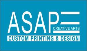 ASAP Creative Arts
