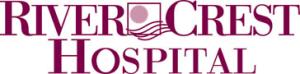 Rivercrest Hospital