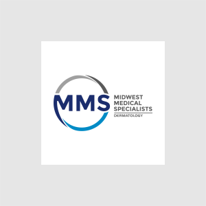 Midwest Medical Specialists