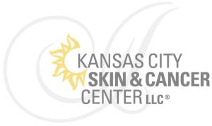 Kansas City Skin and Cancer Center