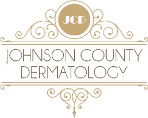 Johnson County Dermatology