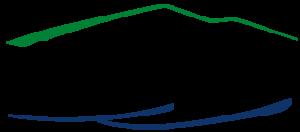 Reservoirs Environmental Inc.