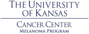 UKCC Melanoma Program