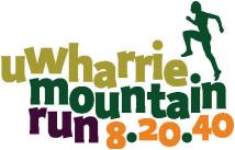 Uwharrie Mountain Run