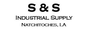 S&S Industrial