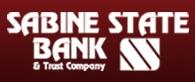 Sabine Bank