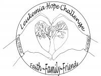 Farina-Munch Leukemia Hope Challenge 5K