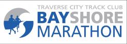 Bayshore Marathon, Half Marathon, & 10K