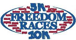 Freedom 5k/10k