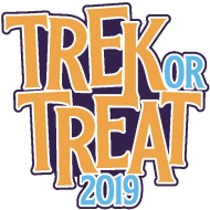 Jay's Hope Trek or Treat 5K/10K