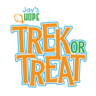 Jay's Hope Trek or Treat 5K