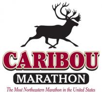 CARIBOU MARATHON