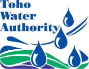 Too Water Authority
