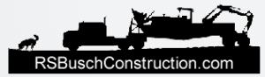 RS Busch Construction
