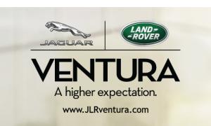 Ventura Jaguar Landrover