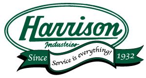 E.J. Harrison
