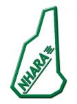 NHARA