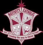 Nativity Shamrock Run/Walk 5K