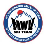 NHARA U16 Men's GS Qualifier at Attitash Bear Peak-Hosted by MWVST